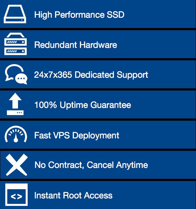переустановить сервер vps